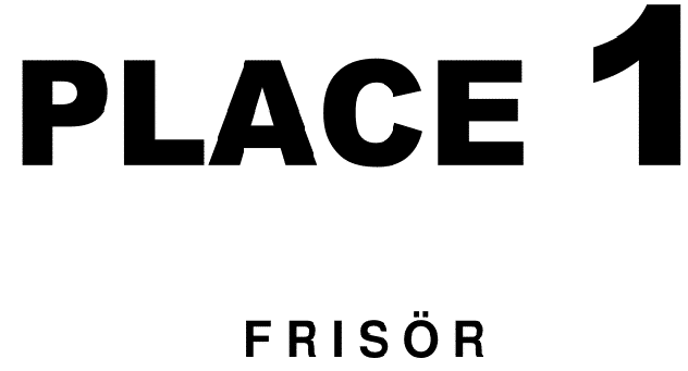 logo-test-place-ett